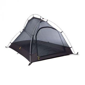 Fliegengitter-Zelt