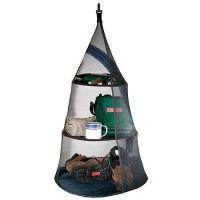 Hängeregal für Zelt & Camping